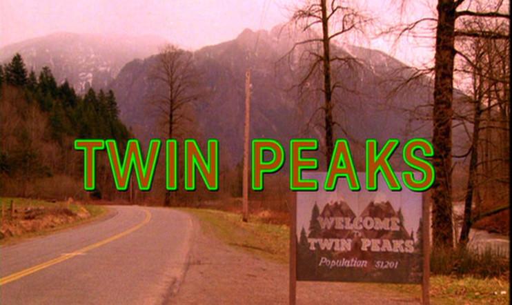 Oletko Twin Peaks -fani? Esittelyssä viisi peliä, joista huokuu Twin Peaks -tunnelmaa