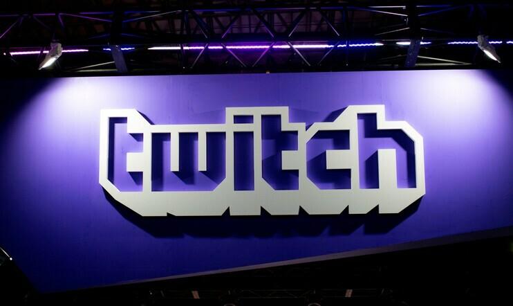 Twitch, A day off Twitch