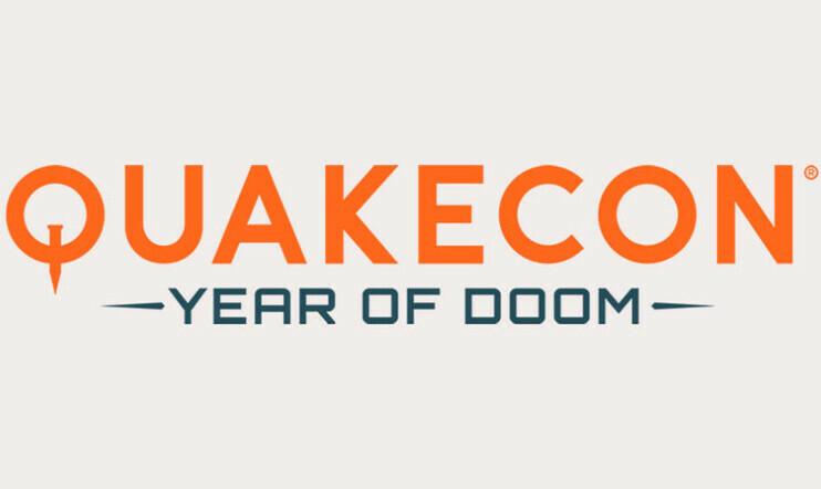 Quakecon, koronapandemia, koronavirus, messut
