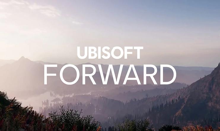 Ubisoft, Ubisoft Forward, E3, koronapandemia, verkkolähetys, Assassin's Creed, Watch Dogs,