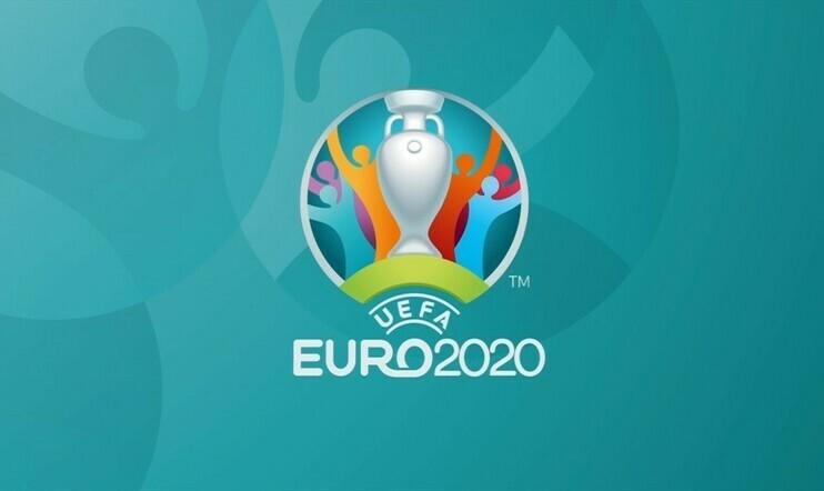 PES 2020, Pro Evolution Soccer, eFootball Pro Evolution Soccer 2020, UEFA Euro 2020, Euro 2020, jalkapallon EM-kisat, jalkapallo, urheilu,