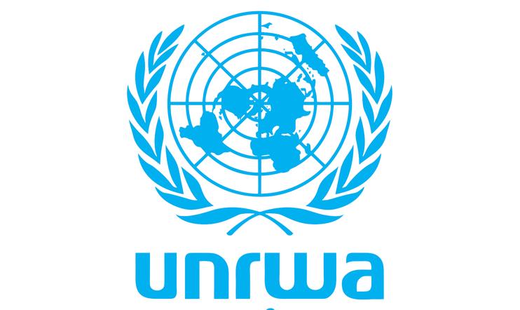 Palestiina, itch.io, kauppapaikka, indie, Israel, hyväntekeväisyys, Yhdistyneet kansakunnat, YK, UNRWA