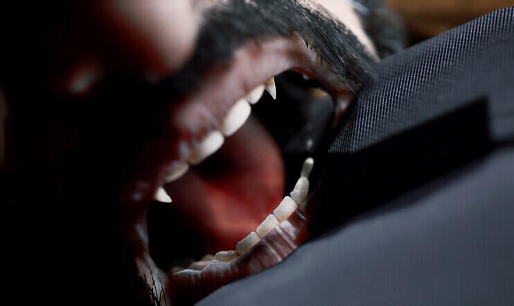 Vampire: The Masquerade - Swansong julkaistaan ensi vuonna.