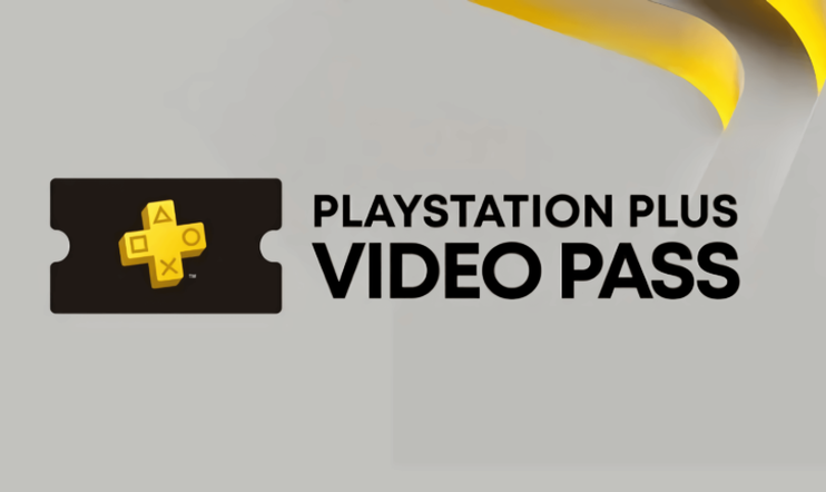 PlayStation Plus, PS Plus, PlayStation, Plus, Video Pass, Sony Pictures,