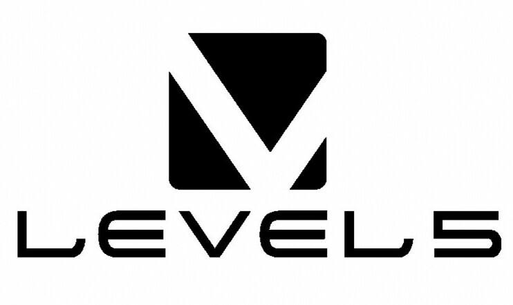 Level-5, Ni no Kuni, Yo-Kai Watch, Professor Layton
