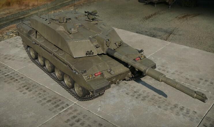 War Thunder, panssarivaunu, Gaijin Entertainment, simulaatio, tankki