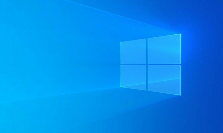 Windows 10, satya nadella, microsoft, windows, päivitys, uusi sukupolvi
