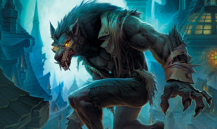 World of Warcraft, WoW, Worgens, Goblins