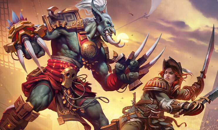Lukijat ovat puhuneet: Vieläkö World of Warcraft maistuu?