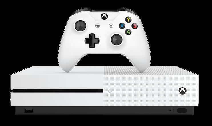 Microsoftin kumppanit ovat kuunnelleet Xbox Onen puheohjaustallenteita