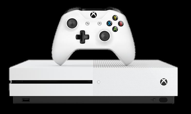 Microsoft, Xbox, myynnit