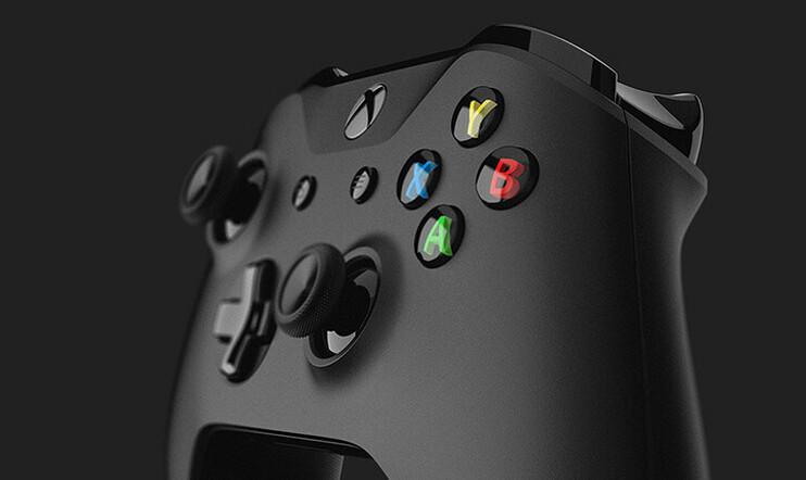 PS4:n ja Xbox Onen myynnit kääntyivät syöksyyn – pelaajat odottavat jo uutta konsolisukupolvea
