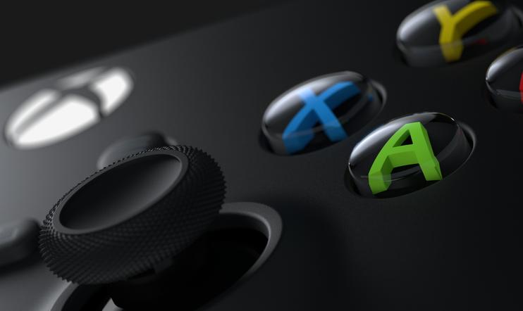 xbox, Xbox Series X, Inside Xbox, Microsoft, Pelit, uusi sukupolvei, next gen