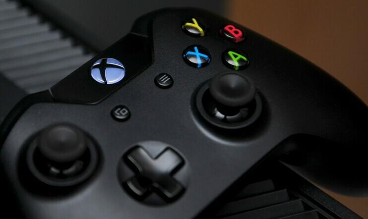 Xbox-studioiden pelejä muillekin konsoleille