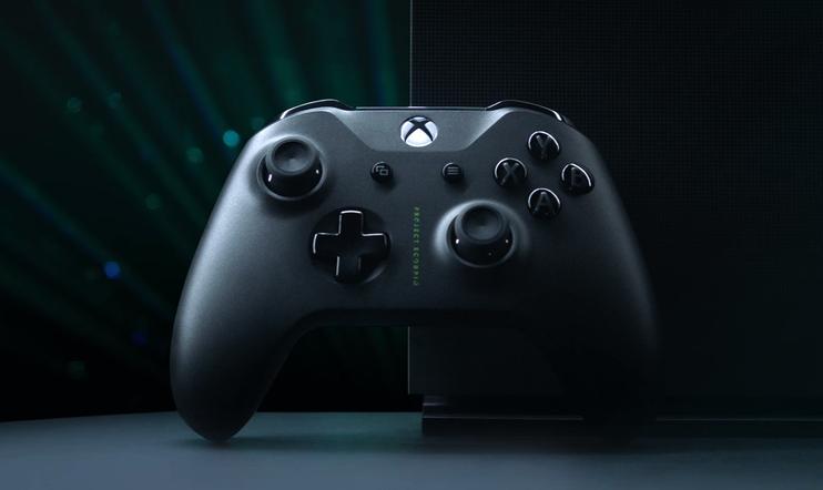 Hyvästit Xbox One X:lle ja Xbox One S All-Digitalille.