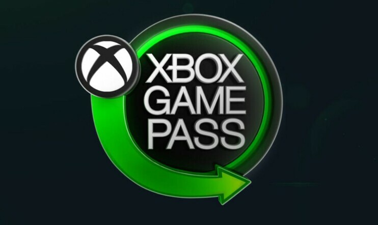 Xbox Game Pass, beta, Microsoft, pc, hinta