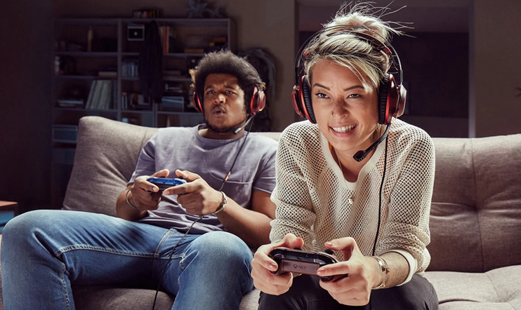 Xbox Live, Xbox, Microsoft, free to play, ilmaispeli,