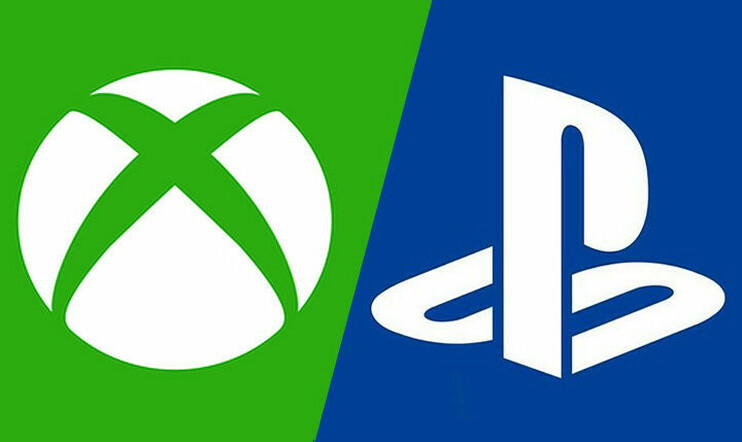 Viikon kysymys: PlayStation 5 vai Xbox Series X?