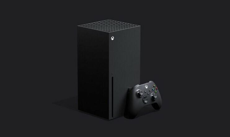 Microsoftin huhuillaan paljastavan edullisempi uusi Xbox-malli ensi kuussa järjestettävässä tilaisuudessa.