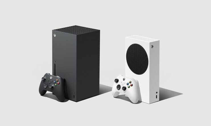Xbox Series X, Series X, xbox, Micorosft, Series S, Xbox Series S, playstation, PlayStation 5, EA Play, Xbox Game Pass, Xbox Game Pass Ultimate, EA Access