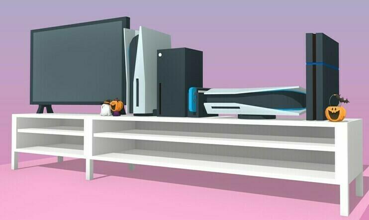 Lukijat ovat puhuneet: Näin moni sai hankittua PS5:n ja XSX/S:n heti julkaisussa