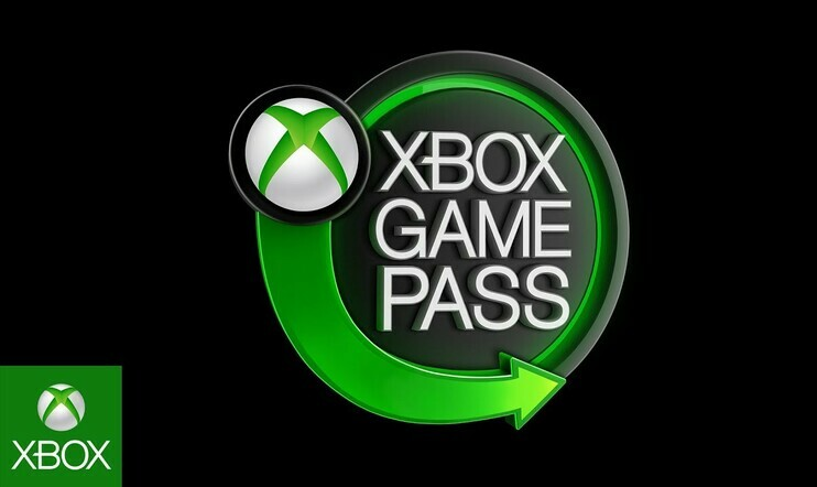 Xbox Game Pass, Microsoft