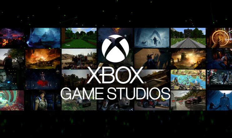 Microsoft, Xbox Game Studios, Satya Nadella
