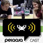 Pelaajacast 191 -video: Koko jakso katsottavissa!