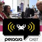 Uusin Pelaajacast-jakso 196 katsottavissa myös videona!