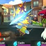 Yo-Kai Watch -arvostelu