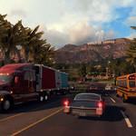 American Truck Simulator -arvostelu