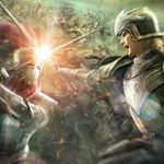 Bladestorm: Nightmare -arvostelu