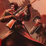 Assassin's Creed Chronicles: Russia -arvostelu