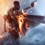 Battlefield 1 -arvostelu