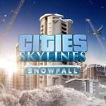 Cities: Skylines – Snowfall -arvostelu