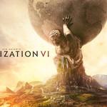 Sid Meier's Civilization VI -ensitesti