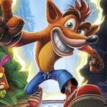 Crash Bandicoot: N. Sane Trilogy -arvostelu