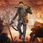 PelaajaHD:ssa Dead Rising 4 -pelikuvaa!
