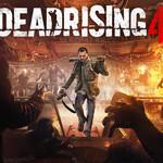 Dead Rising 4 -arvostelu
