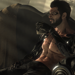 Deus Ex: Mankind Divided -arvostelu