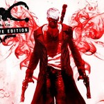 DmC: Devil May Cry - Definitive Edition -arvostelu
