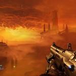 Doom -arvostelu
