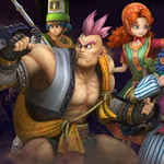 Dragon Quest Heroes II: Twin Kings and the Prophecy's End -arvostelu