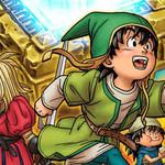 Dragon Quest VII: Fragments of the Forgotten Past -arvostelu