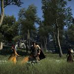 Dragon's Dogma: Dark Arisen (PC) -arvostelu