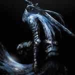 Dark Souls -mytologia
