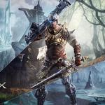 Kunniatonta kunnianhimoa – ennakkotestissä avoimen maailman roolipeli ELEX