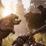 Far Cry Primal -arvostelu