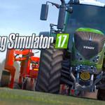 Farming Simulator 17 -arvostelu