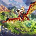 Monster Hunter Stories -arvostelu